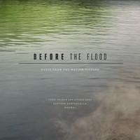Reznor, Trent: Before The Flood
