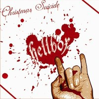 Hellbox: Christmas suicide