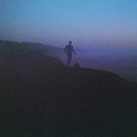 Nightlands: I can feel the night around me