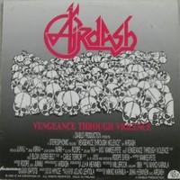 Airdash: Vengeance Through Violence
