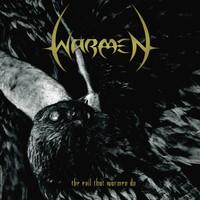 Warmen: The evil that Warmen do - compilation