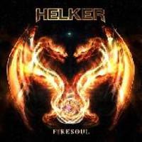 Helker: Firesoul