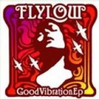 Flylow: Good vibrations