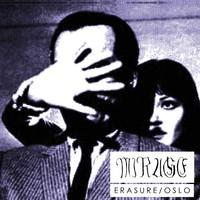 Mirage: Erasure / Oslo