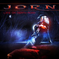 Jorn: Life on death road