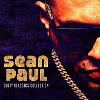 Sean Paul: Dutty Classics Collection
