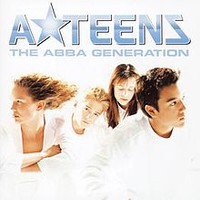 A*Teens: The Abba Generation