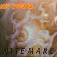 Guitar Pete's Axe Attack: Nitemare