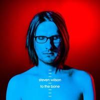 Wilson, Steven: To the bone
