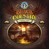 Black Country Communion : Black Country Communion