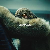 Beyonce : Lemonade