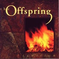 Offspring: Ignition -remastered