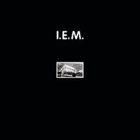 Wilson, Steven: I.E.M. 1996-1999