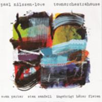 Nilssen-Love/Parker, Evan: Townorchestrahouse