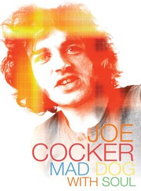 Cocker, Joe: Mad Dog With Soul