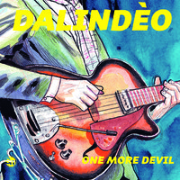 Dalindeo: One More Devil
