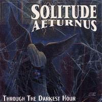 Solitude Aeturnus: Through the Darkest Hour