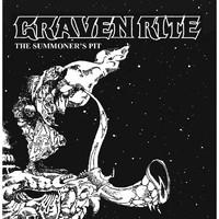 Graven Rite: Summoner's Pit