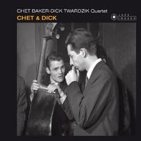 Baker, Chet: Chet & Dick