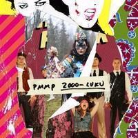 PMMP: 2000-luku