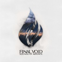 Final Void: Sounds Of Absence