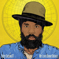 Chesnutt, Cody: My Love Divine Degree