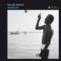Davis, Miles: Workin