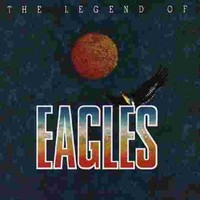 Eagles: The Legend Of