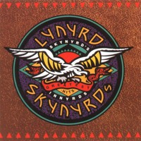 Lynyrd Skynyrd: Skynyrd's Innyrds / Their Greatest Hits