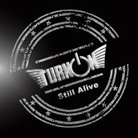 Turn On: Still Alive