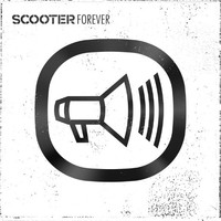 Scooter: Forever