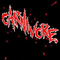 Carnivore: Carnivore