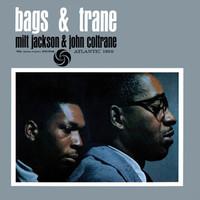Coltrane, John: Bags & Trane