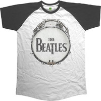 Beatles: Original Vintage Drum