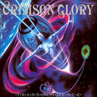 Crimson Glory: Transcendence