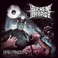 Brainthrash: Brain Rangers