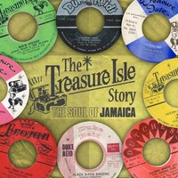 V/A: The Treasure Isle Story