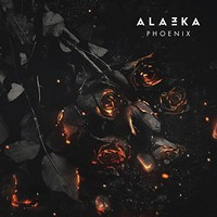 Alazka: Phoenix