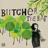 Butcher the Bar: Sleep At Your Own Speed