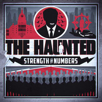 Haunted: Strength In Numbers