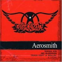 Aerosmith: Collections