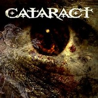 Cataract : Cataract