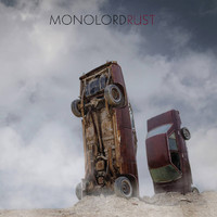 Monolord: Rust