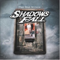 Shadows Fall: War within