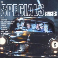 Specials: The Singles