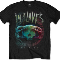 In Flames: Battles Circle