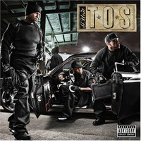 G Unit: T.O.S. - Terminate on sight