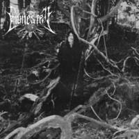 Runespell: Unhallowed Blood Oath