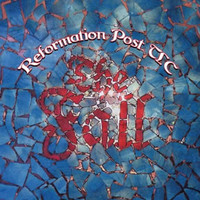 Fall: Reformation Post Tlc