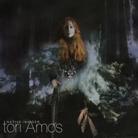 Amos, Tori: Native Invader
